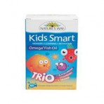 N/W Kids Smart Trio Caps 60 522508