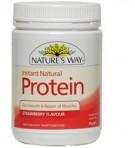 N/W Protein Powder I/N Pro 375g 522326