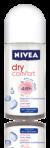Nivea Dry Comfort