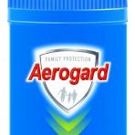 Aerogard Tropical Roll-On