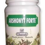 Arshonyt Forte Tabs