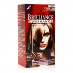 Brilliance L55 Radiant Brown