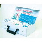 First Aid Kit GP Small (FAKCLAGPS)