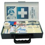 First Aid Kit Kitchen (FAKHMKIT)