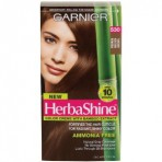 Garnier Herbashine 530 Golden Brown