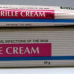 Grille Cream