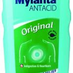Mylanta Liquid 500ml