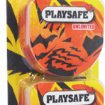 PlaySafe EasyPack Dotted