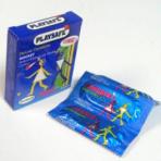 PlaySafe EasyPack Rocket