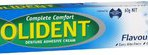 Polident Denture Adh Crm F/Free