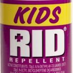 Rid Kids Roll On