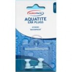 S/P Ear Plugs Aquatite Swimmer