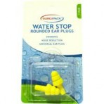 S/P Ear Plugs WaterStop