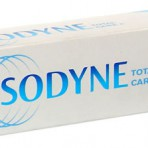 Sensodyne TP Total Care