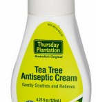 TP Antiseptic Cream