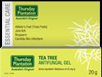 TP TT Antifungal Gel