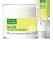 TP TT Ointment with Vit E